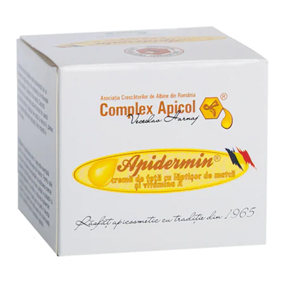 Apidermin (45ml)