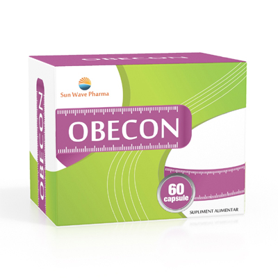 Obecon (60cps)