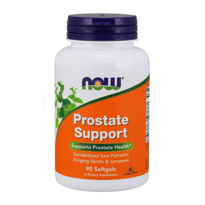 Prostate Support (90cps)